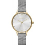 Skagen SKW2340 Watch - For Women