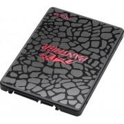 "SSD 2.5"", 256GB, Apacer AS350, SATA3 (AP256GAS350-1)"