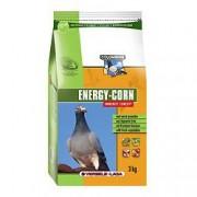 Hrana porumbei Energy corn 15 kg