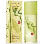 Elizabeth Arden Green Tea Bamboo - EDT 100 ml