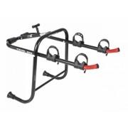 Suporte Veicular TransBike para 02 Bikes Altmayer AL-10