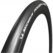 Michelin Power All Season Folding Clincher Road Tyre - 700c x 23mm