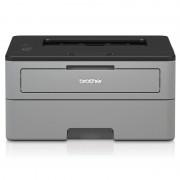 Brother HL-L2310D Impressora Laser Monocromática