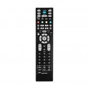 Telecomanda MKJ39170804 Compatibila cu LG