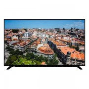 "Toshiba Smart Tv Toshiba 58u2963dg 58"" 4k Ultra Hd D-Led Wifi Black"