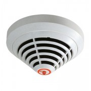 Detector de Fum Optic BOSCH fcp-o320-r470