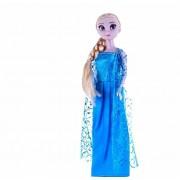 PRiQ Frozen Single Elsa Doll