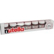 Nutella Mini Hello World! 7x30g