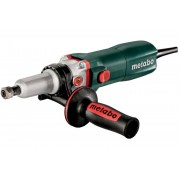 Прав шлайф METABO GE 950 Plus, 950W, ф6мм
