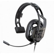 Геймърски слушалки Plantronics RIG 100HC, 3.5 mm жак, микрофон, черен, PLANT-HEAD-RIG100HC