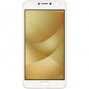 Zenfone 4 Max Pro Dual Sim 32GB LTE 4G Auriu 3GB RAM Asus