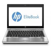 HP Hewlett-Packard HP EliteBook 2570P I5-3320M 2.6Ghz