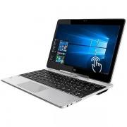 HP EliteBook Revolve 810 G3 i5 SSD