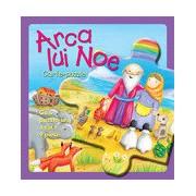 Arca lui Noe - ed. Casa Cartii.
