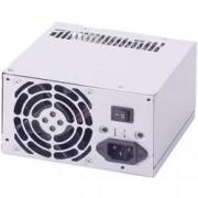 FSP Fortron Průmyslový PC zdroj Forttron FSP 350-60GHC(M), 350 W, PS2