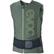 Evoc Protector Lite Chaleco Verde XL