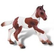 Manz, Cal Paint Horse