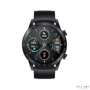Honor Magic Watch 2 Charcoal Black