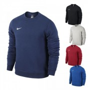 Sweat Team Club Crew - Nike
