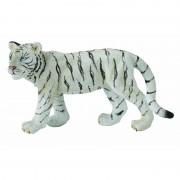 Figurina Tigru vargat Collecta, 8 cm, 3 ani+