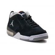 Pantofi sport barbati Nike Jordan Big Fund BV6273-001