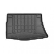 Tavita portbagaj Kia Ceed caroserie hatchback 3/5 usi an fabricatie 2012 - prezent