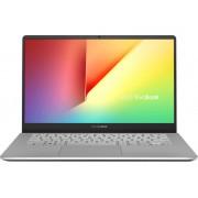 Asus Portátil ASUS VivoBook S14 - S430FA-EB061 (14'', Intel Core i5-8265U, RAM: 8 GB, 256 GB SSD, Intel UHD 620)
