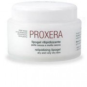 I.C.I.M. (BIONIKE) INTERNATION Proxera Lipogel Rilip Pe Se 50 (912650393)