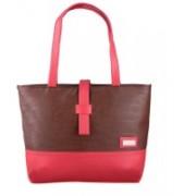 Royal Purse Collection Shoulder Bag(Multicolor)