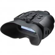 Binocular Night Vision digital Bresser 3X W 1877490