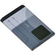 Nokia BL-4C Battery 890mAh
