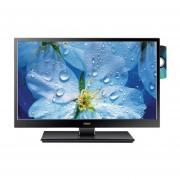 Televisión Hdtv RCA DECG215R Led 22'' Dvd Integrado - Negro