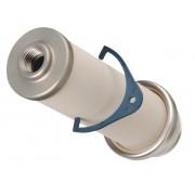 Katadyn Pocket Keramik Ersatzelement - - Wasserfilter