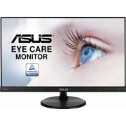 Monitor LED 23 Asus VC239HE Full HD IPS 5ms