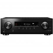Receiver 5.1 Bluetooth, Dolby Atmos Pioneer VSX-534