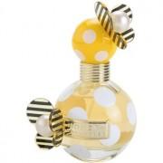Marc Jacobs Honey eau de parfum para mujer 50 ml