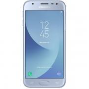 """Samsung Galaxy J3 (2017) J330 4G Dual SIM 5"""" Quad-Core"""