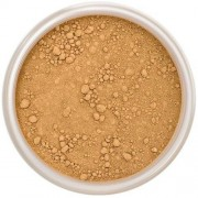 Lily Lolo Base mineral FPS 15 - Cinnamon (10g.)
