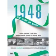 1948 UW JAAR IN BEELD. DOCUMENTARY, DVDNL