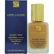 Estee Lauder Double Wear Stay-in-Place Base de Maquillaje 30ml - Bronze