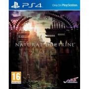 Игра Natural Doctrine - 14213460