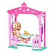 Barbie Surtido De Chelsea