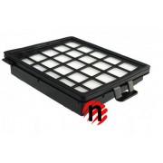 HEPA filtr Philips FC8071/01 pro bezsáčkové vysavače EasyLife do nádoby