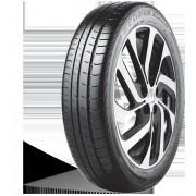 Bridgestone Ecopia EP500 175/60R19 86Q *