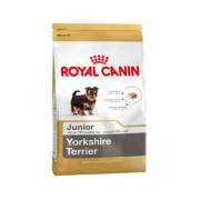 Royal Canin Yorkshire Terrier Junior - 1,5 kg