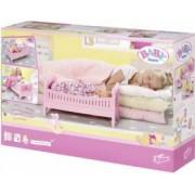 Baby Born - Patut ROZ
