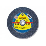 Disc abraziv A46TZ Special 230x1.9x22.23mm