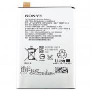 Bateria LIP1621ERPC para Sony Xperia X / Xperia L1 - 2620mAh