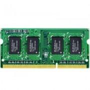 Памет apacer 4gb notebook memory - ddram3 sodimm pc10600 512x8 1333mhz - as04gfa33c9tbgc