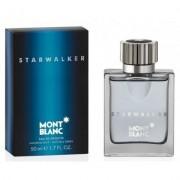 Starwalker - Mont Blanc 75 ml EDT SPRAY